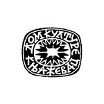 https://rokkampzadevojcice.com/wp-content/uploads/2019/07/07.jpg