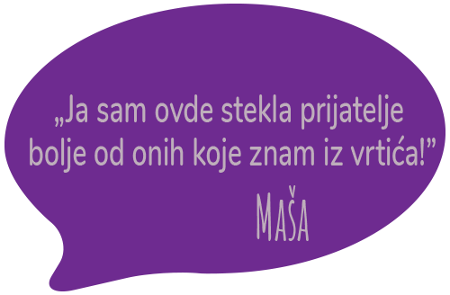 https://rokkampzadevojcice.com/wp-content/uploads/2019/09/01c.png