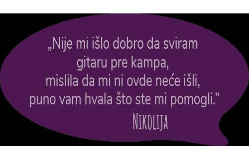 https://rokkampzadevojcice.com/wp-content/uploads/2019/09/04c.png